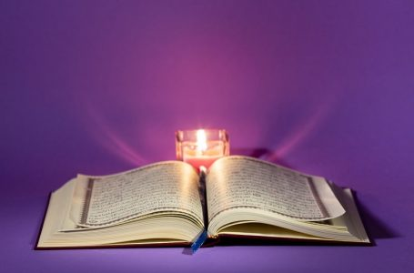 خروجی وقفهای قرآنی باید ملموس باشد