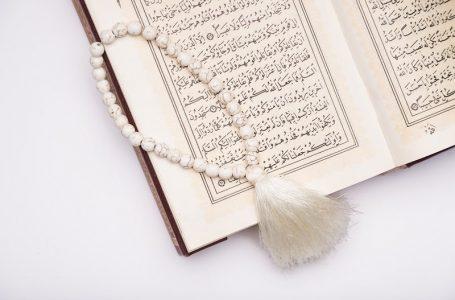 تأثیر رشته ترتیل قرآن بر مخاطب و جذابیت رسانهای