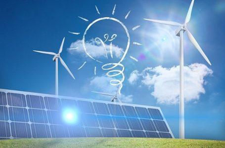عبور از تحریمها با تکیه بر دانش بومی/ لزوم استفاده از انرژی خورشیدی برای صادرات برق
