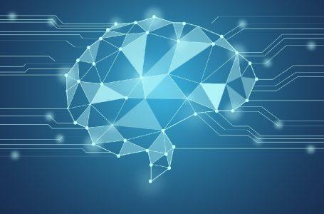 تلاش سازمان اوقاف برای تجاریسازی طرحهای تولیدی شرکتهای دانشبنیانها