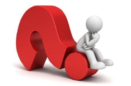 ارائه پیشنهاد راه اندازی «ویکی تفکر» توسط رئیس سازمان اوقاف