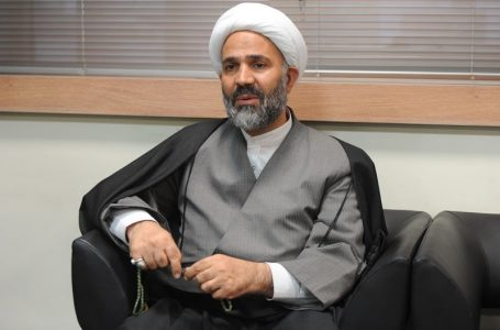 مسابقات قرآن به عنوان گفتمان و دیپلماسی قرآنی مورد توجه قرار گیرد