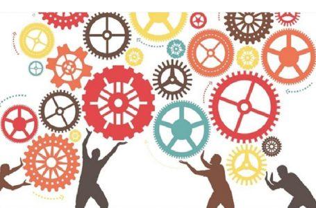 تجاریسازی طرحهای تولیدی با حمایت از گروههای دانشبنیان