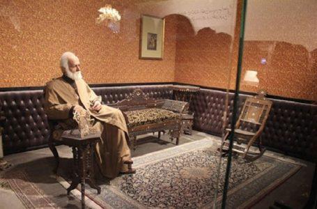 درباره حاج حسین ملک، بزرگ ترین واقف تاریخ ایران