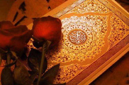نگاهی به فعالیت مرکز آموزش مجازی حفظ قرآن