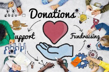 اعتمادسازی زمینه ساز افزایش مشارکت مردمی در امور خیریه است