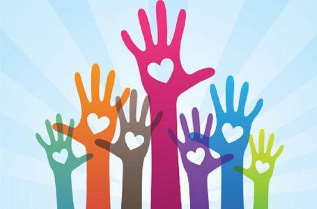اعلام شماره حسابهای مشارکتهای مردمی در طرحهای سازمان اوقاف/ ۵۵۳ موقوفه برای کمک به دانشآموزان احصاء شده است