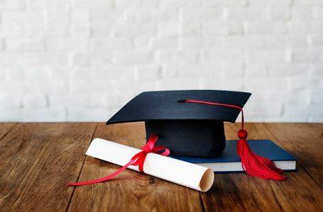 اعطای کمک هزینه تحصیلی به حافظان و قاریان دانشجو