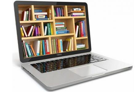 <div class='entry-second_title'>محمد محرابی:</div>کتابخانه دیجیتال در راستای تجمیع منابع مکتوب حوزه وقف راهاندازی میشود