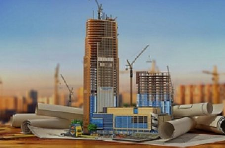 اوقاف 50 هزار واحد مسکونی میسازد