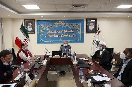 حضور بیش از ۶۲ هزار شرکتکننده در ۱۵ دوره آزمون حفظ قرآن