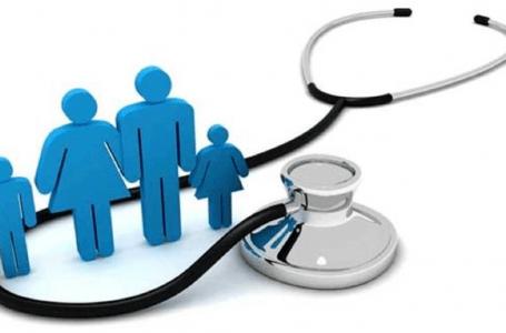 ثبت وقف برای بهداشت و درمان در اولویت است