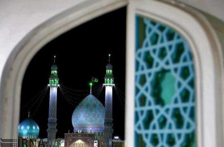 تشکیل کارگروه وقف مهدوی در مسجد مقدس جمکران