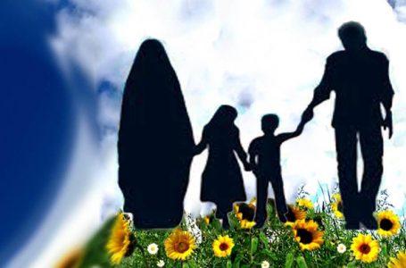 همکاری و تعامل وزارت ارشاد با سازمان اوقاف در امور زنان و خانواده