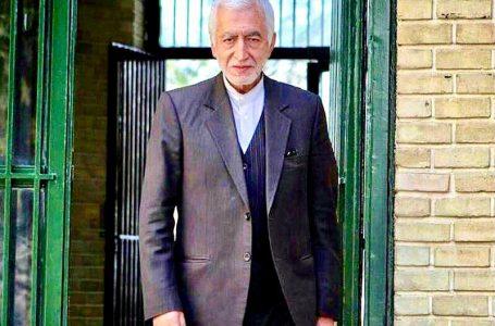 مرحوم «محمد رضا اعتمادیان» اولین سرپرست سازمان اوقاف بعد از انقلاب