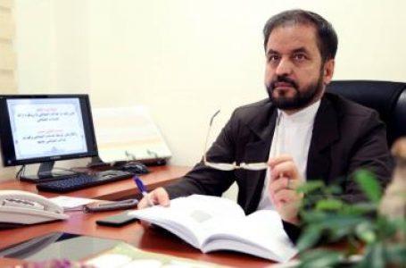 اجرای طرح بشیر در بستر فضای مجازی/ هزار مبلغ به ترویج سبک زندگی اسلامی میپردازند